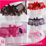 Best Underwear offer top-selling popular panties sexy transparent soft lace panties for wholesale