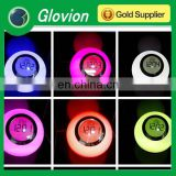 Glovion childrens night lights touch night light decorative night lights