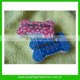 Customized Printed Towel In Compressed Shape