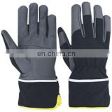 Biker Glove Online, HLI Motorcycle Gloves with protection