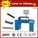 Air conditioning Cross Flow Fan Balancing Machine 2018 in hot sales