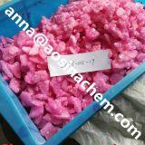 supply BK-EBDP / BKEBDP crystal for sale anna@aosinachem.com