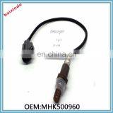 MHK500960 Oxygen Sensor for Land-Rover Range-Rover Sports Discovery 3