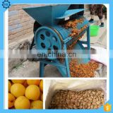 Lowest Price Big Discount Walnut Separate Machine Nuts Shell and Kernel Separating Machine/Almond Shall and Kernel Separator