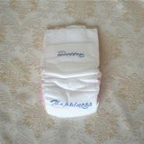 Soft Feeling Diaper, Disposable Nappy Diaper