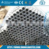 2019 trending products 8 inch galvanizsed steel pipe 800mm for sale