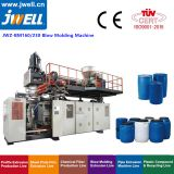 JWZ-BM30 Blow Molding Machine