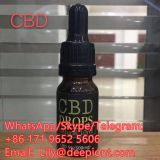 Shop Best Sellers ,CBD OIL, ,spot goods,free sample,Chinese suppliers,cbd oil,HOT