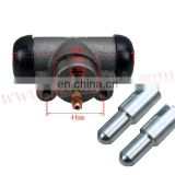Forklift Parts brake wheel cylinder for 1334648 J2.00-2.50EX