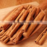 CINNAMON/ CASSIA BROKEN/ stick/ powder/ tube at the best price