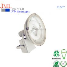 Round floodlight induction lighting source 100000hrs lifespan no  fading, not flickering JML-FL507 30W 50W 60W 80W 100W 120W 150W 200W 250W 300W