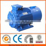 electric motor for concrete mixer Y315S-6
