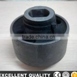 high quality Auto Parts Suspension Rubber Bushing/Control Arm Bushing B25D-34-460 for Mazda