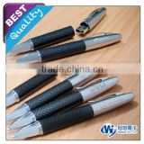 new products 2016 , carbon fiber pen and usb flash drive for christmas gifts 2GB to 32GB