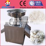 Top sale coconuts machines, 100% stainless steel 304 machine for grinder, crusher coconut, processing coconut line