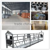Construction Machinery Building Cleaning Equipment
