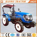 Discount!!!Factory direct sale high quality 20-160hp used farm tractors for sale