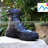 military price army tactical boots