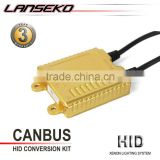 Top!! High Quality hid xenon ballast, hidden kit for BMW AUDI