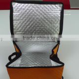 pp woven lamiantion cooler bag,shopping bag ,non woven bag,paper bag