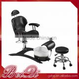 Practical wholesale nail salon foot rest massage spa pedicure chair parts,spa pedicure tub bowl
