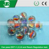 Low price new style traditional marbles ball for toys