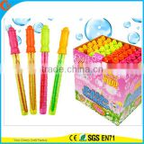 INQUIRY ABOUT High Quality Novelty Design Colorful Bubble Sword                                                                                                        Supplier's Choice
