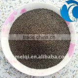 High purity chemicals 99.99 iron nano powder