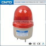 China Imports Strobe Mini Led Light Button