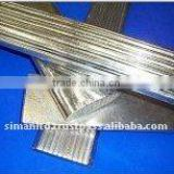Best Lead Anodes for Chrome Plating at Economical Rate