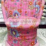 Decorative Garden Chairs, Garden Sofa's-Specially made for Hotels, Resorts, Club Houses