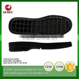 factory price men casual shoes sole rubber outsole to buy                                                                         Quality Choice