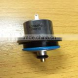 Automatic High Voltage Fuel Pressure Regulator for Diesel 0.38