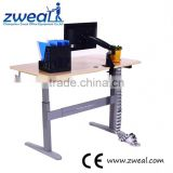 wall bench/dental lab furniture factory wholesale