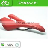 bicycles saddles for mtb/bmx/racing