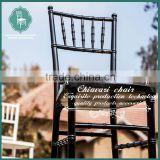 2015 antique wooden high bar chairs,bamboo back chair for sale