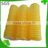 Self-grip hair rollers/plastic hair rollers                                                                         Quality Choice