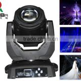 High quality with good price 132W 2R Beam moving head light,sharpy beam moving head light,moving head laser light