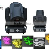 Factory price wholesale led stage light 260w spot beam light ,china sharpy 260w beam light,moving head light sky
