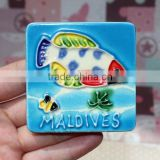 Most popular 3D SOUVENIR Travel FRIDGE MAGNET,Customized Printing calendar magnet,magnetic alphabet ---DH20108