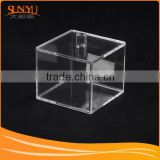 Shenzhen Supplier Memo Acrylic Holder For Office