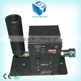 Top quality most popular co2 fraxel laser machine