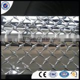 3.0mm aluminum checkered plate for floor alloy 1100 3003 3105 5052 China supplier