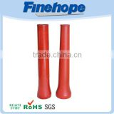 Good Quality PU Fire Fighting Pipe Material