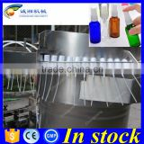 Door to door automatic filling and capping machine,10ml aerosol spray filling machine