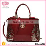 OEM purses handbags ladies 2016