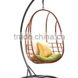 swing chair / rattan hanging chair