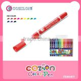 Washable water color pens item # 811