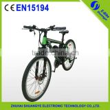 Best sellng dusc break 160 disc break tow wheels stand up electric mountain bike                                                                         Quality Choice