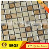 Good Quality 3d Tile Mosaic Tile online shopping india (158083)